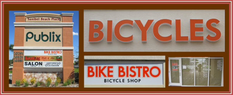 Bike Bristro Signage by Lee Designs (2) resized 600