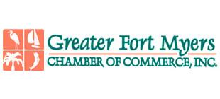 Greaterfortmyerschamber resized 600