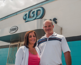 LD Web Bio Mike&Rachel resized 270