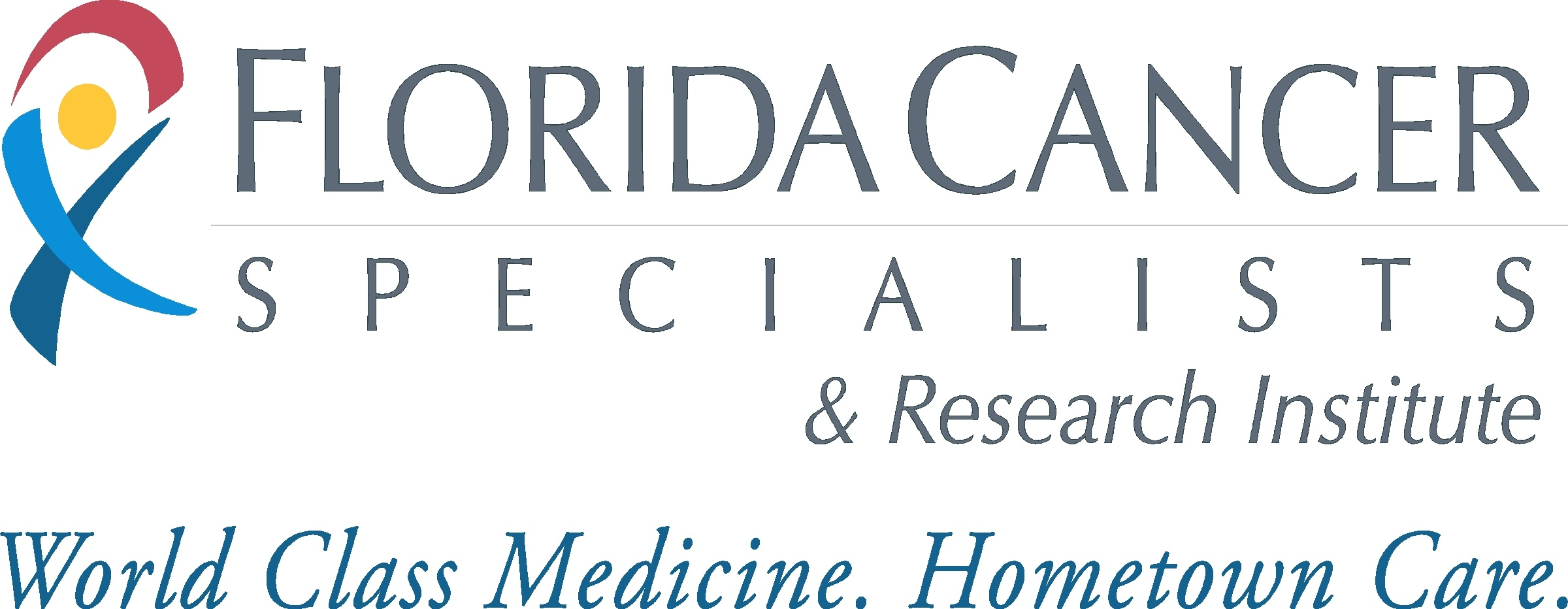 Fla_Cancer_Logo_with_Tagline.jpg