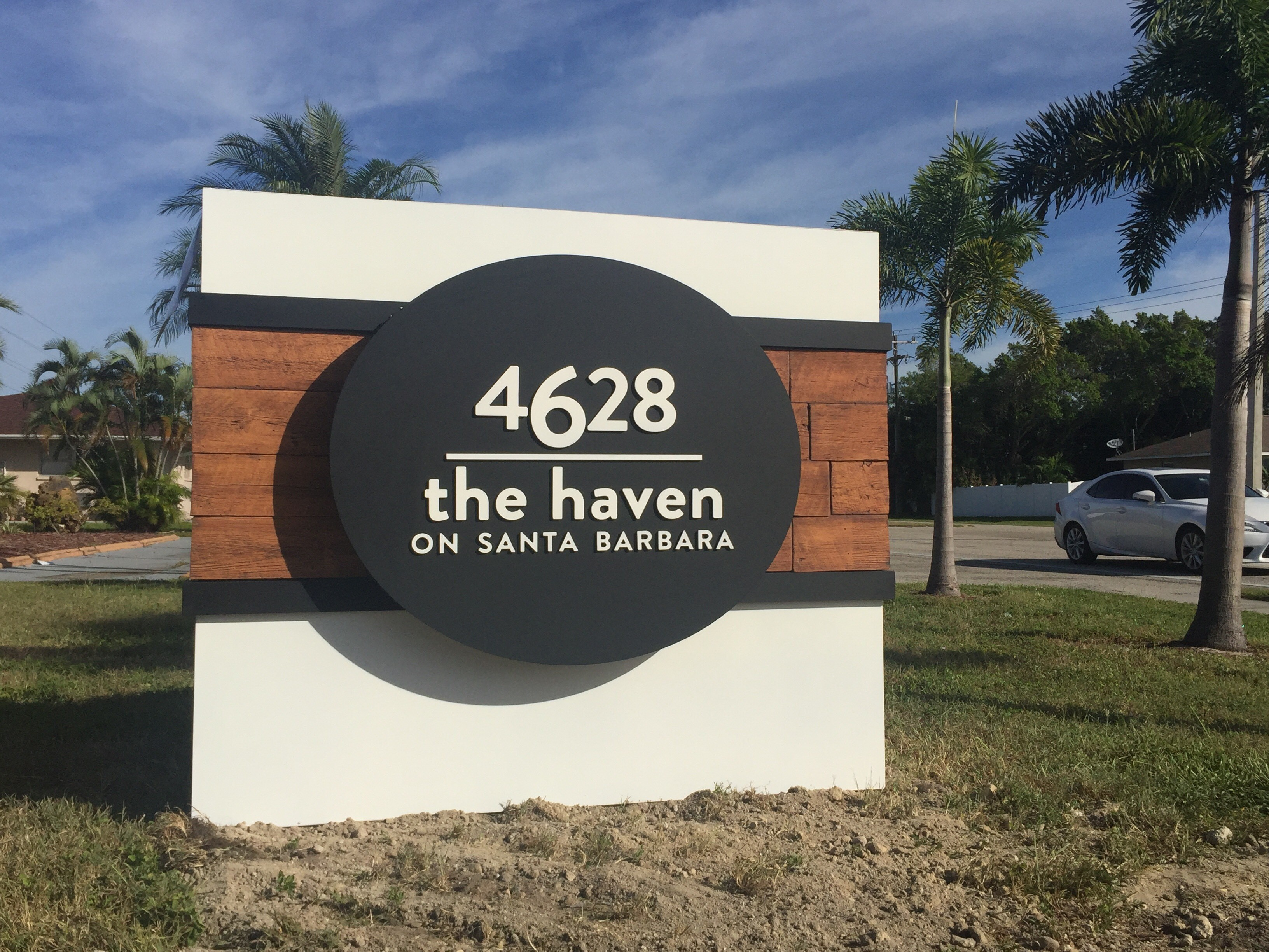The Haven 2