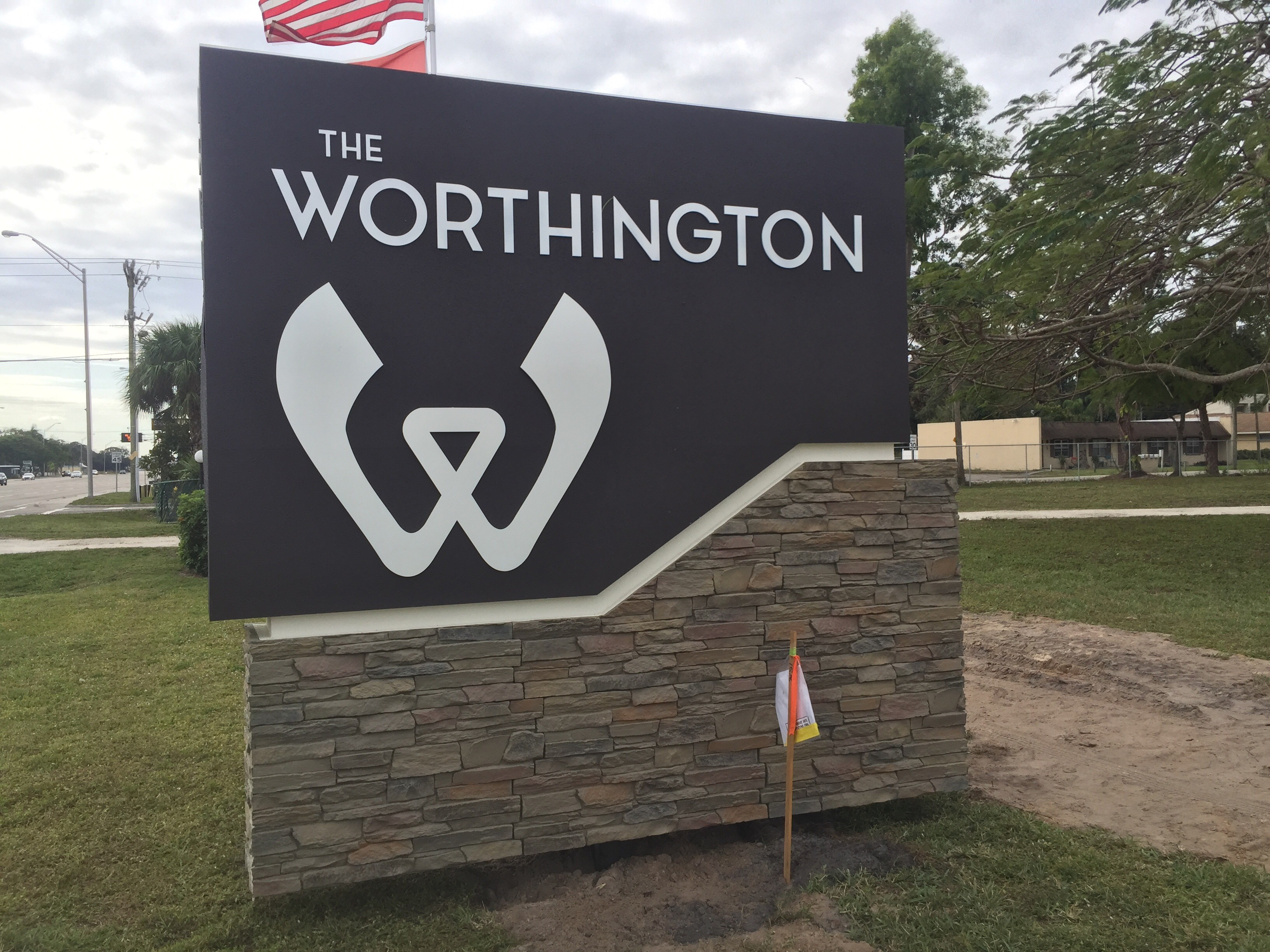 Worthington 2