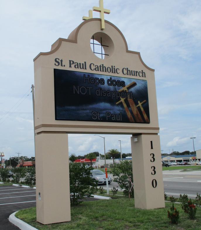 St Paul 2021-08-13 125756